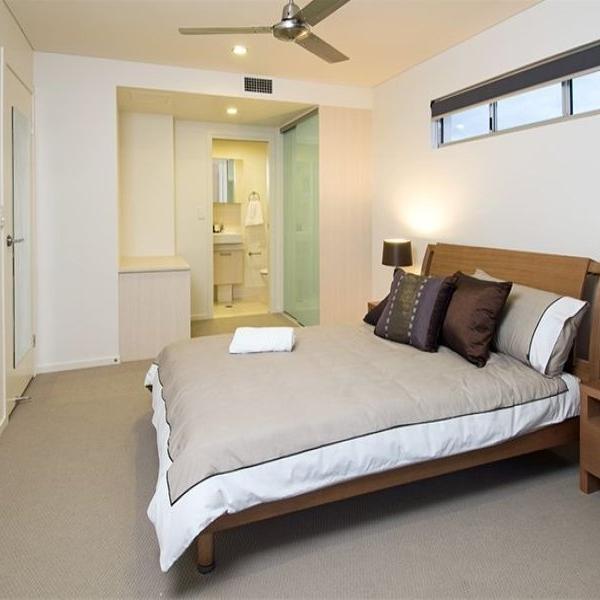 UniLodge Visage 2 Bedroom apartment