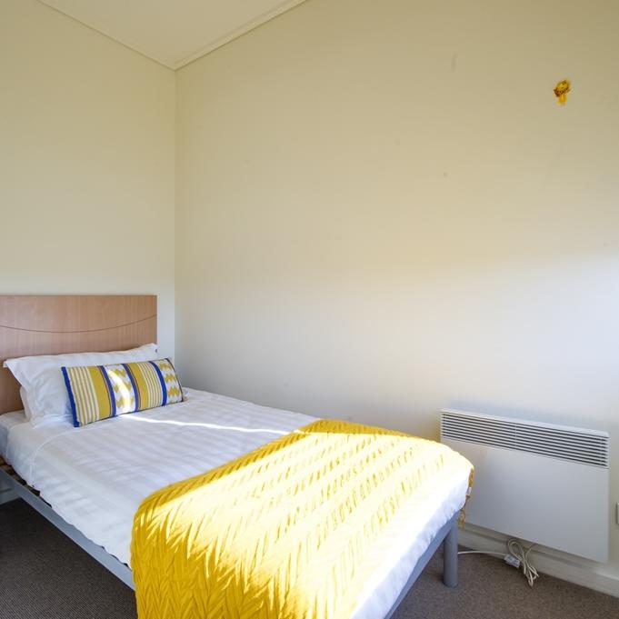 UniLodge College Square on Lygon 1 bedroom Apartment
