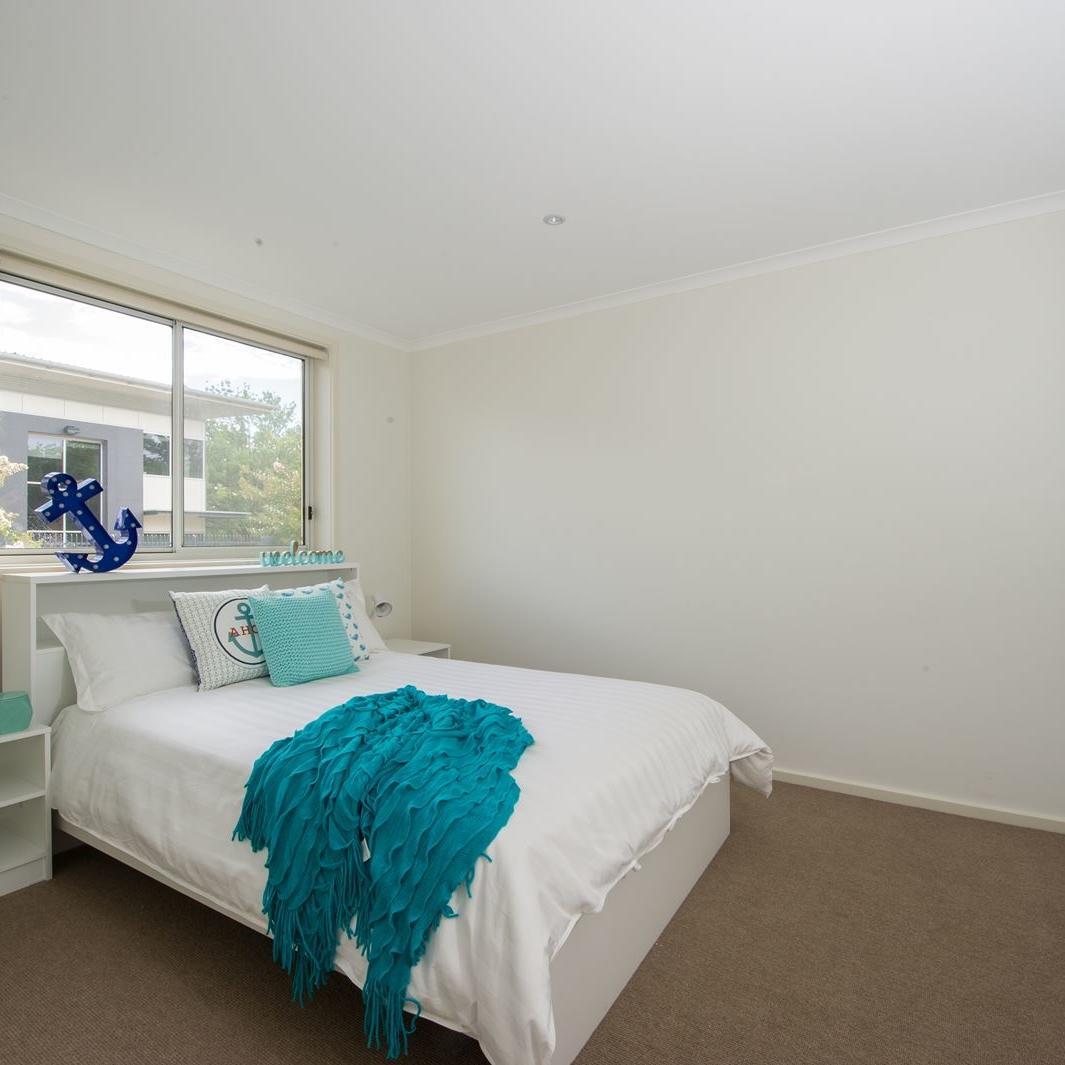UniLodge_Canberra_Gould_Street_1Bedroom