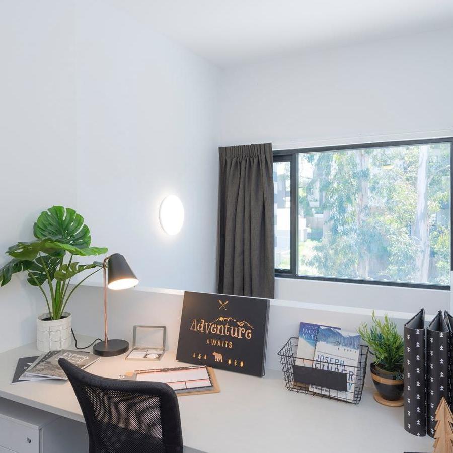 UniLodge School Street Loft Apartment