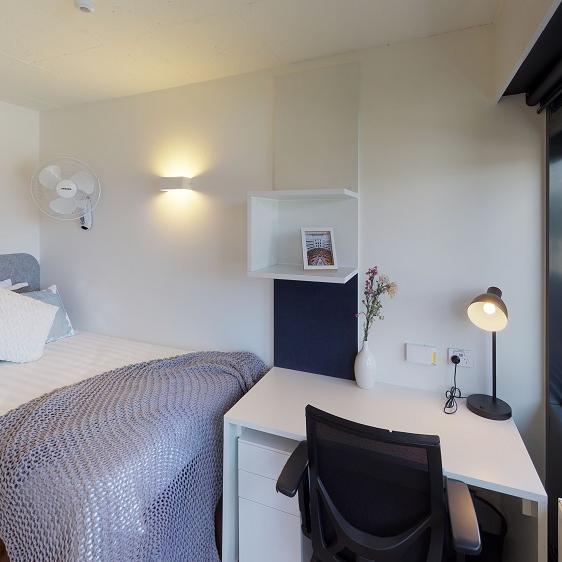 2-Bedroom-Bedroom(2)