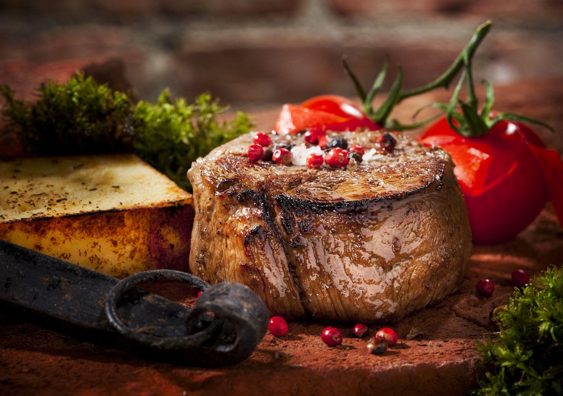 Fabulous Restaurants In Mesquite Nv Eureka Casino Resort Home Interior And Landscaping Oversignezvosmurscom