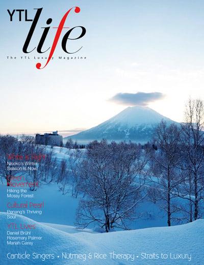 YTL Life#27