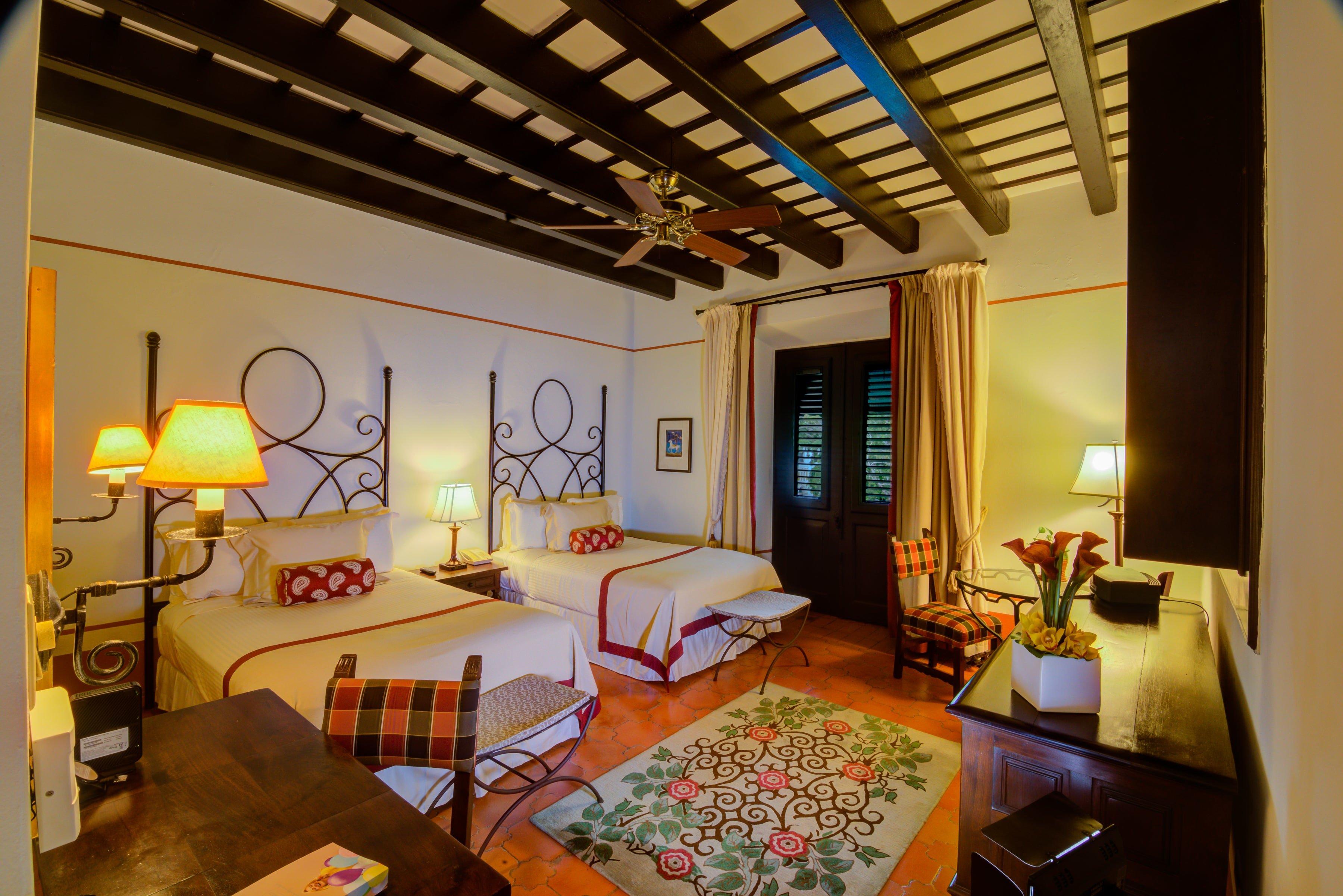 Hotel el convento old san juan hotels