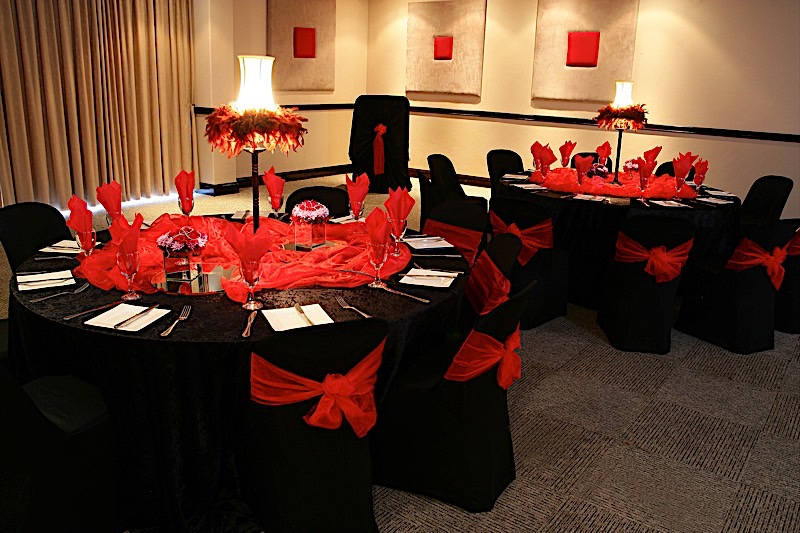 Oceanic Property Conference Room/Wedding/Special Occasion