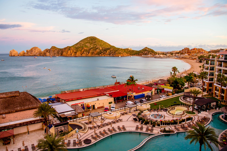 a0a24f9447190 Premier Five-Star Cabo San Lucas Luxury Resort - Casa Dorada Resort ...
