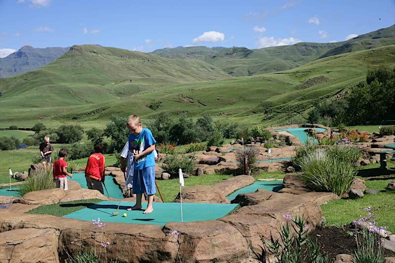 Bushmans-Nek-Adventure-Golf