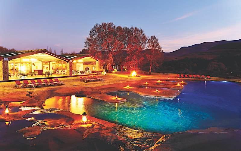 Bushmans-Nek-Swimming-Pool