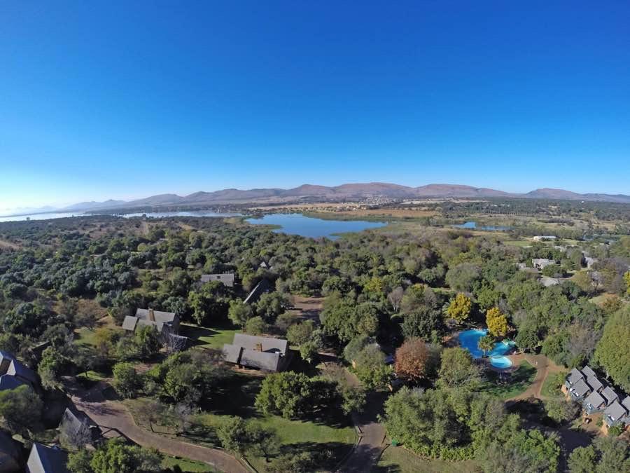 Magalies Park Resort