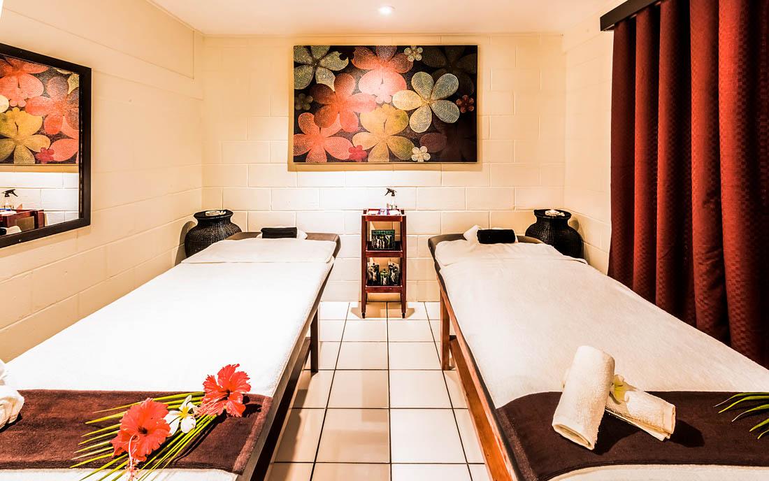Tokatoka Resort Spa