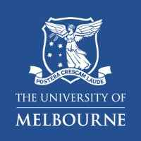 The University of Melbourne owned and operated accommodation
