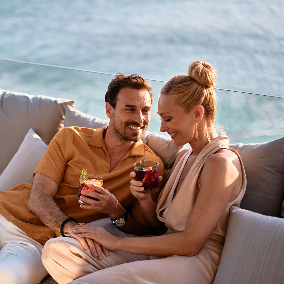 Falkensteiner Hotels and Residences Careers Adults Only