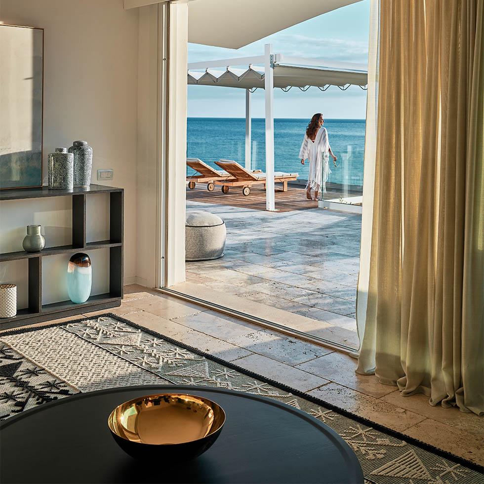 Falkensteiner Hotels and Residences Premium Villa Bellavista