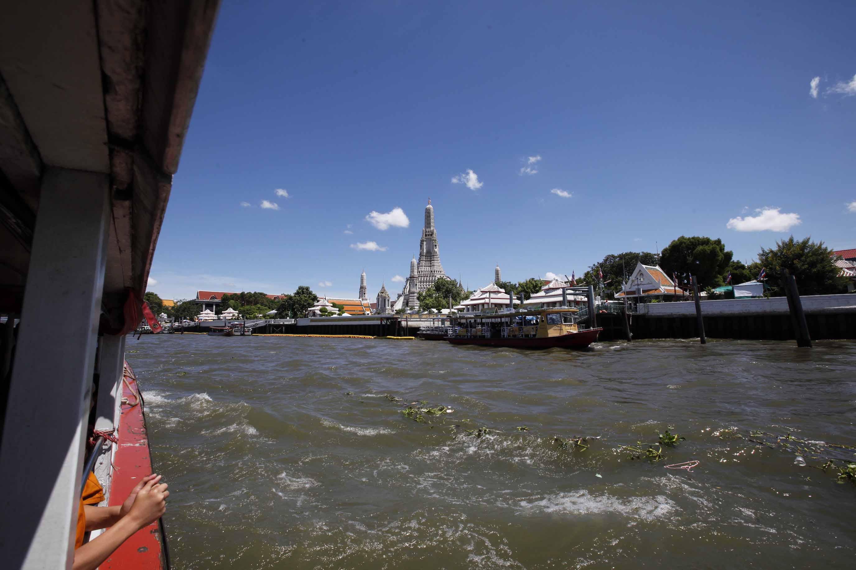 http://www.ohhappybear.com/wp-content/uploads/2019/09/Long-Weekend-Guide-to-Bangkok-805x537.jpg