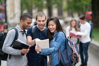 University Of Melbourne Student Accommodation Unilodge