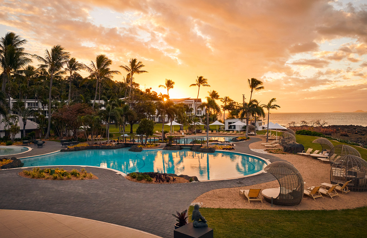 Daydream Island Resort   Official Website - Australia's Famous Reef &  Wildlife Experience