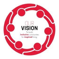 UniLodge's Vision