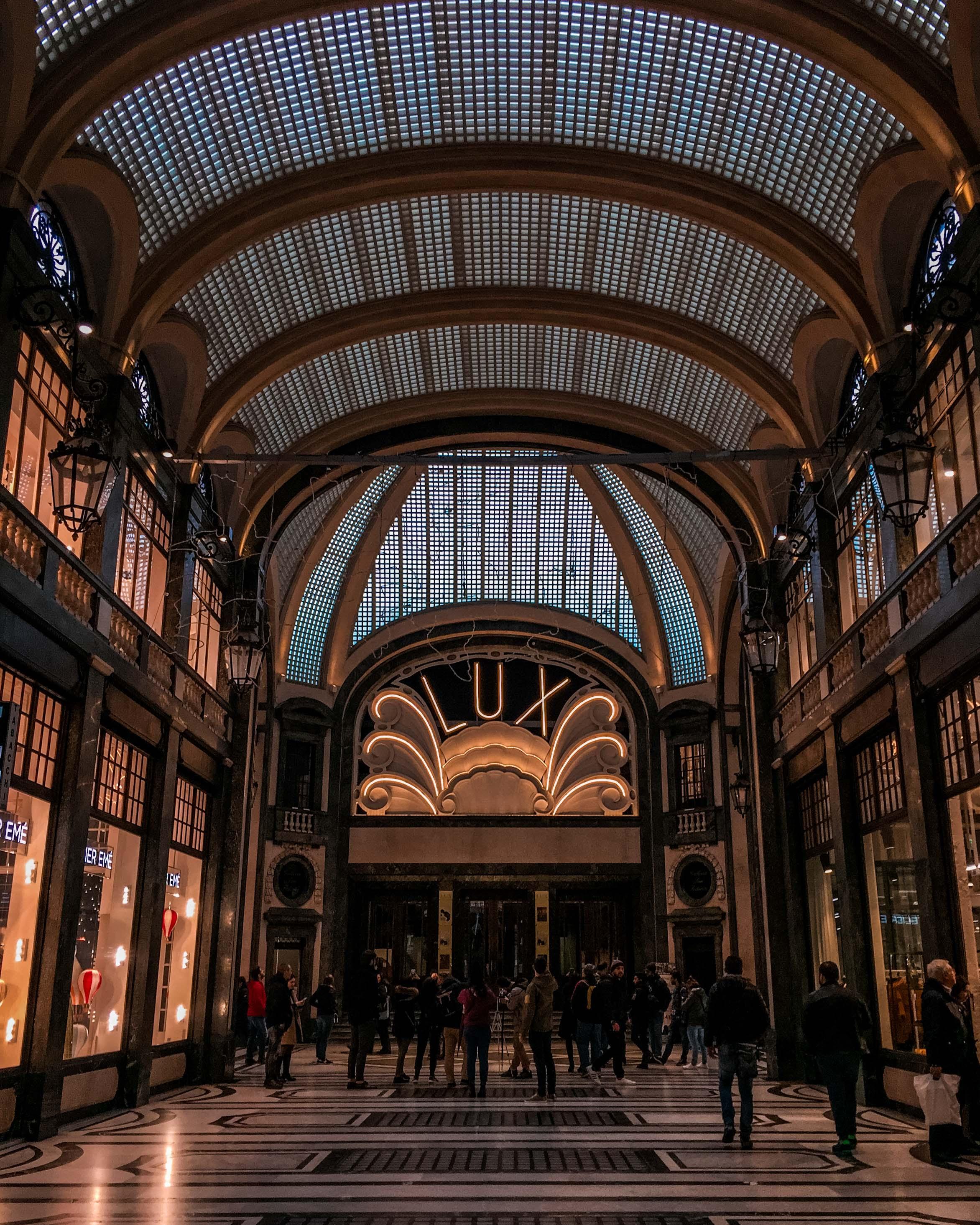 Visiter Turin, itinéraire de 3 jours