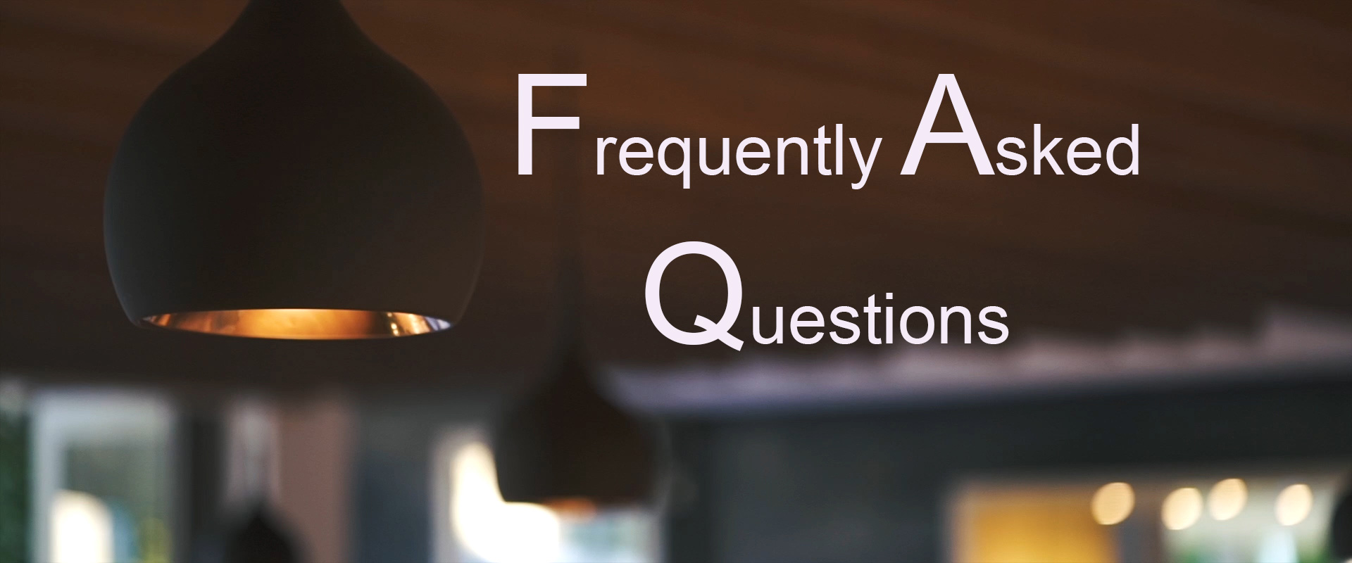Questions fréquentes sur l'hôtel Aimia