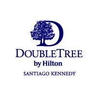 DoubleTree by Hilton Santiago Kennedy