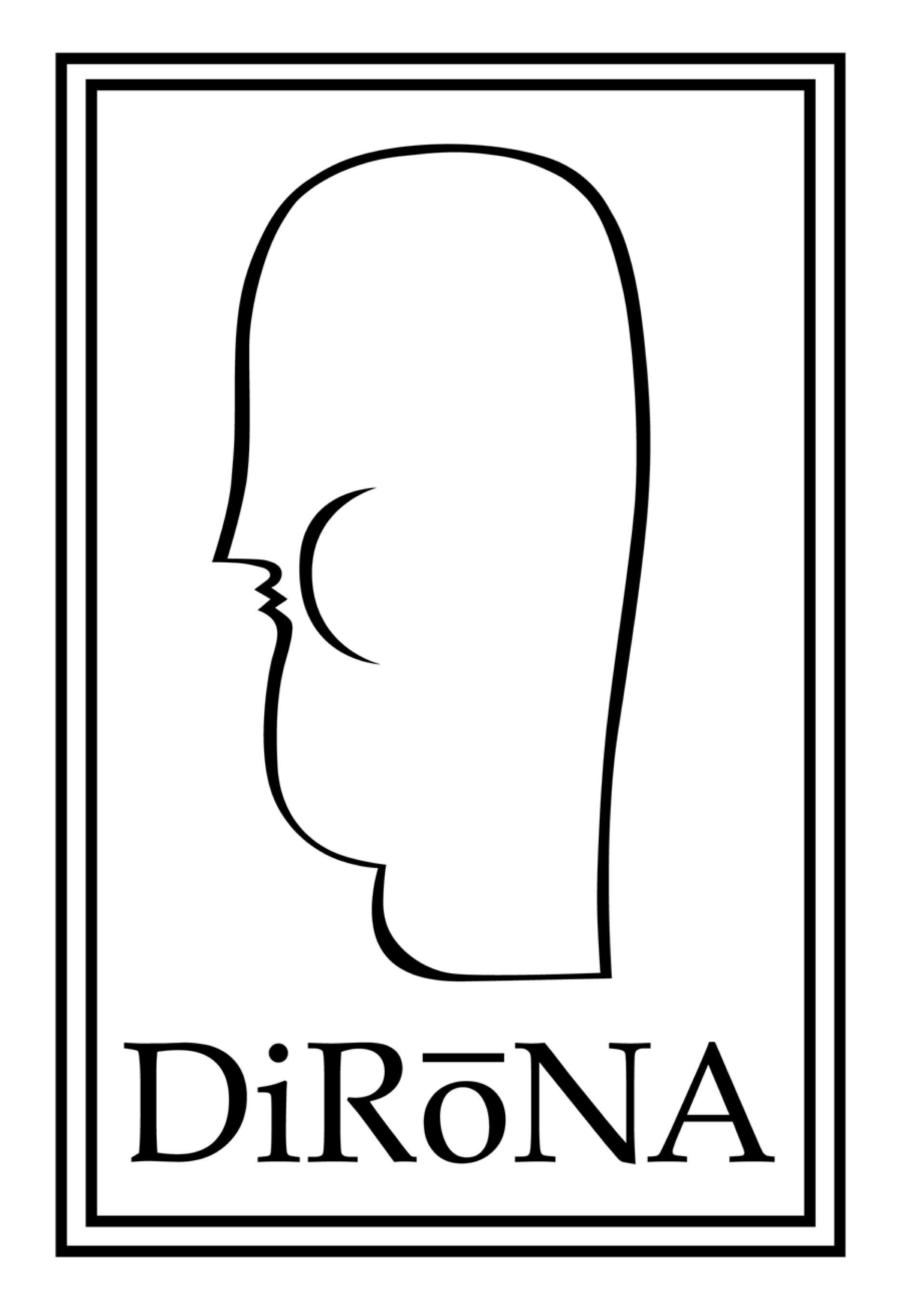 DiRoNA Award