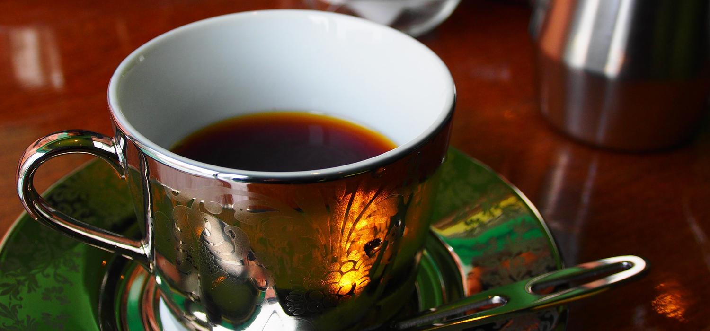 hawaii coffee