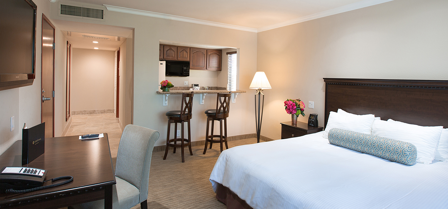suite at the coast anabelle in