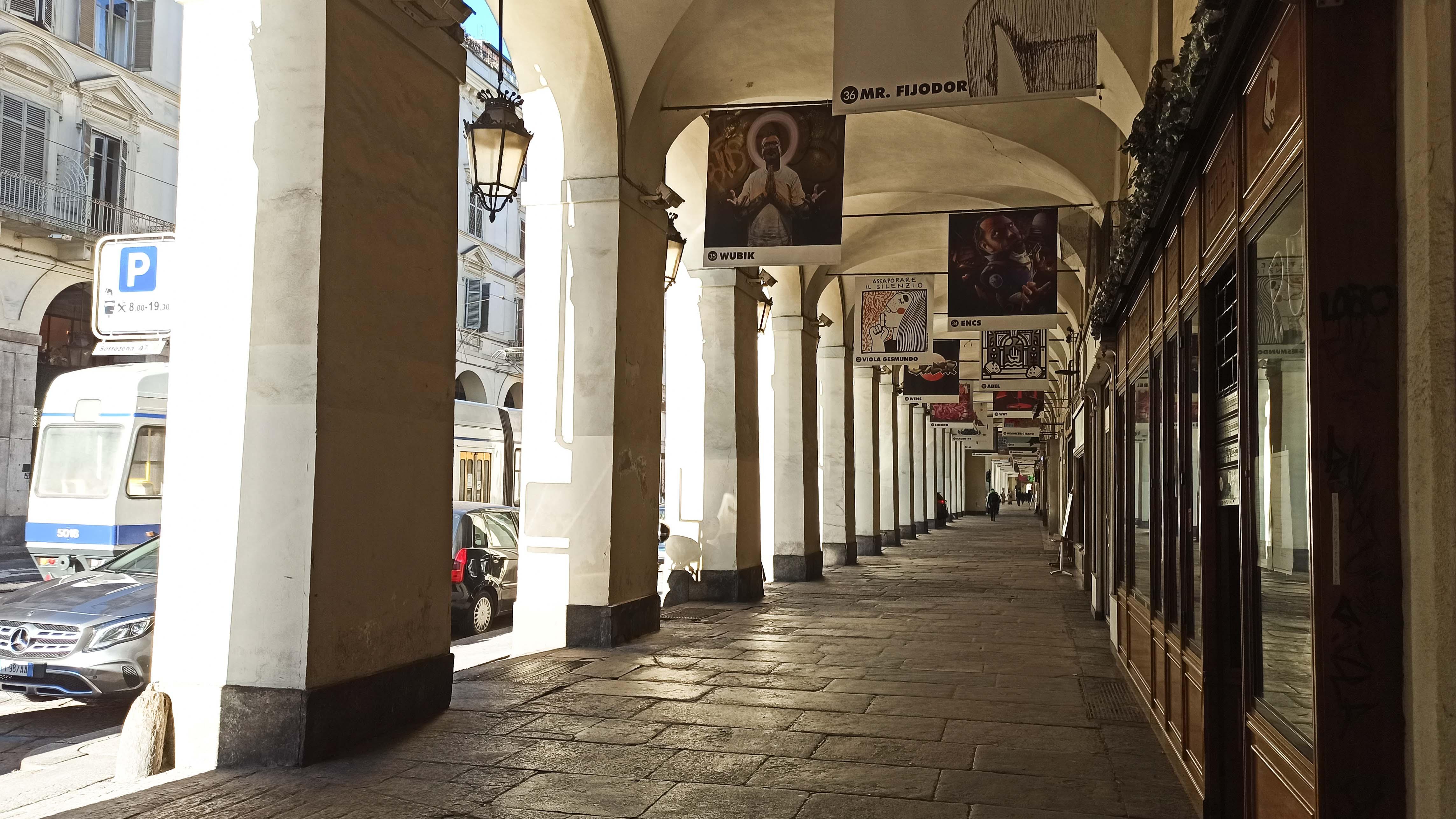Weekend a Torino: cosa vedere in due giorni