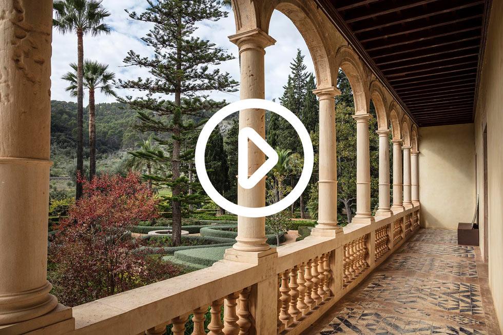 Raixa Mallorca - Video RTVE
