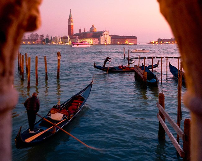 Art in Venice: the must-see exhibitions this summer