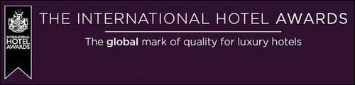 The International Hotel Awards