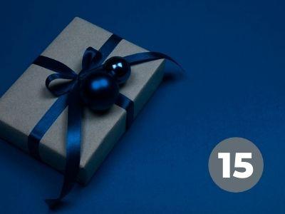 December 15 advent calendar
