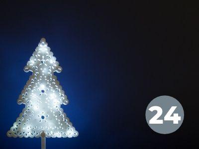 December 24 advent calendar