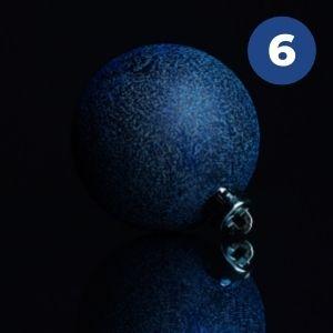 December 6 advent calendar