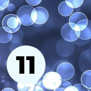 December 11 advent calendar