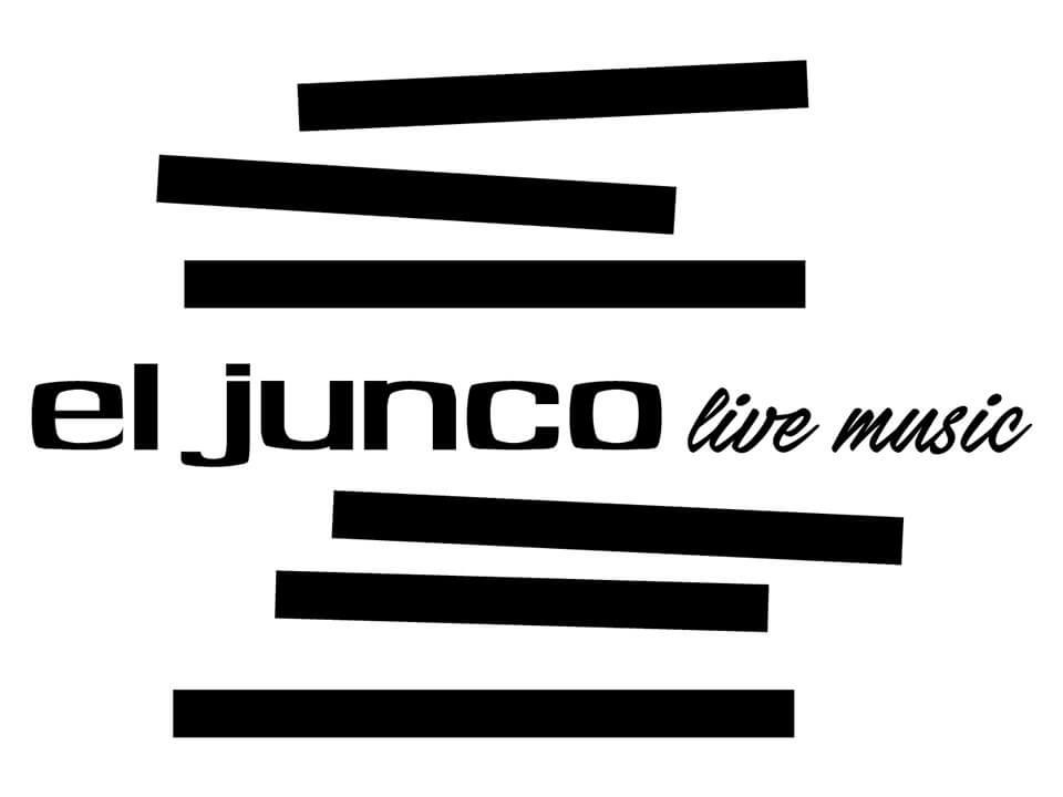 Jazz en Madrid El Junco