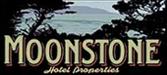 Moonstone Hotel Logo