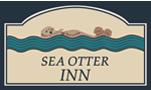 Sea Otter Inn Logo