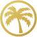 logo-on-scroll