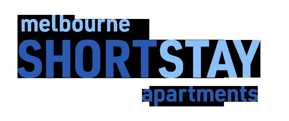 logo shortstay