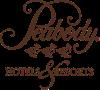 Peabody hotels & resorts