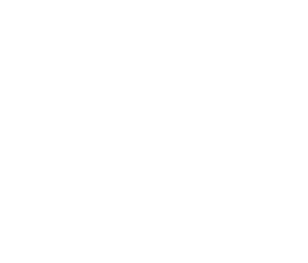Travel + Leisure World's Best Awards 2012 Logo