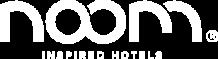 Noom Inspired Hotels