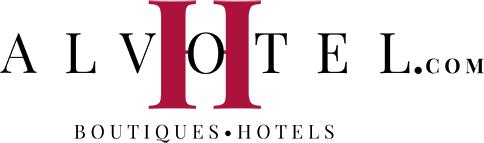 Logo Alvotel