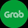 icon-grab