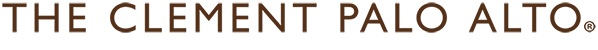 Logo of The Clement Hotel