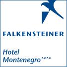 Logo Falkensteiner Hotel Schladming