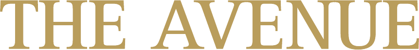 The Avenue Restaurant logo