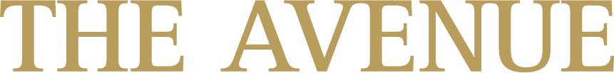 The Avenue Restaurant logo