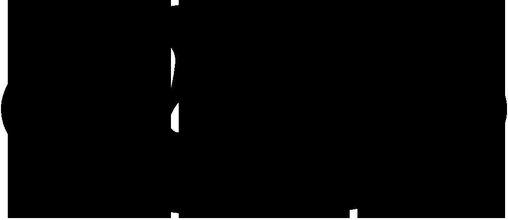 Margaux Restaurant Logo Black